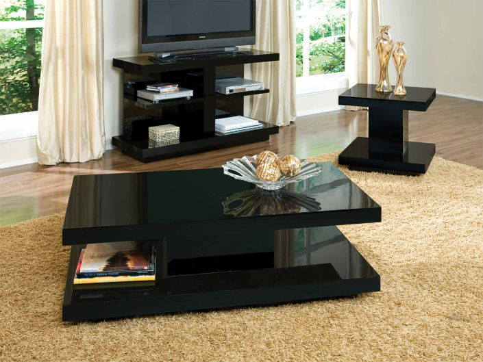 Best ... modern Living Room Design Ideas 50 Incredible Center Tables (17) home center table for living room