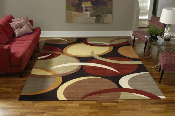 Best Momeni-Elements-EL13 momeni area rugs