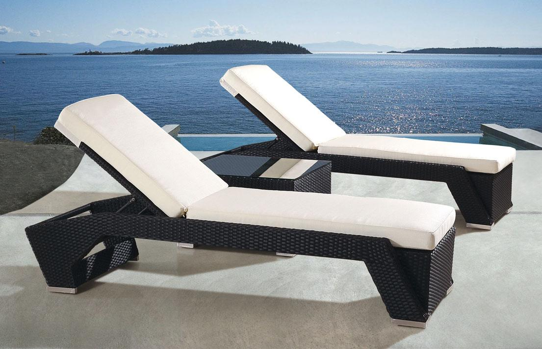Best patio lounge chairs outdoor patio lounge chairs