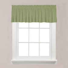Best QUICK VIEW. Gladys Curtain Valance kitchen curtain valances
