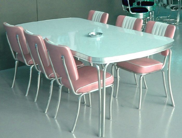 Best Retro Diner Sets Booths Diner Booths Bel Air 50s American Diner Booths retro kitchen table