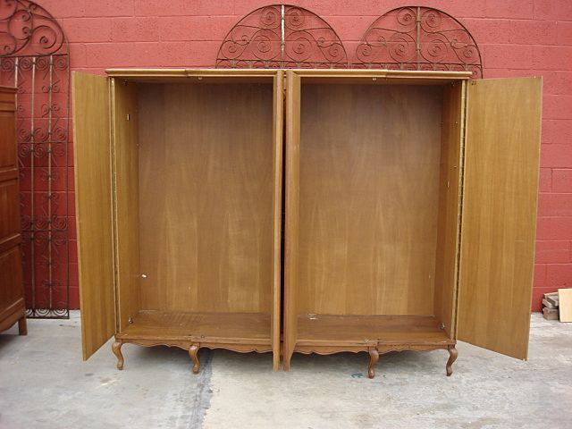 Best Roll over Large image to magnify, click Large image to zoom large wardrobe armoire