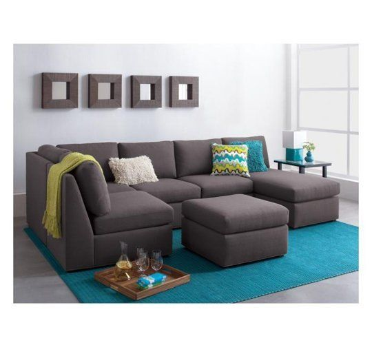 Best Sectionals For Small Spaces Small Sofas For Apartments