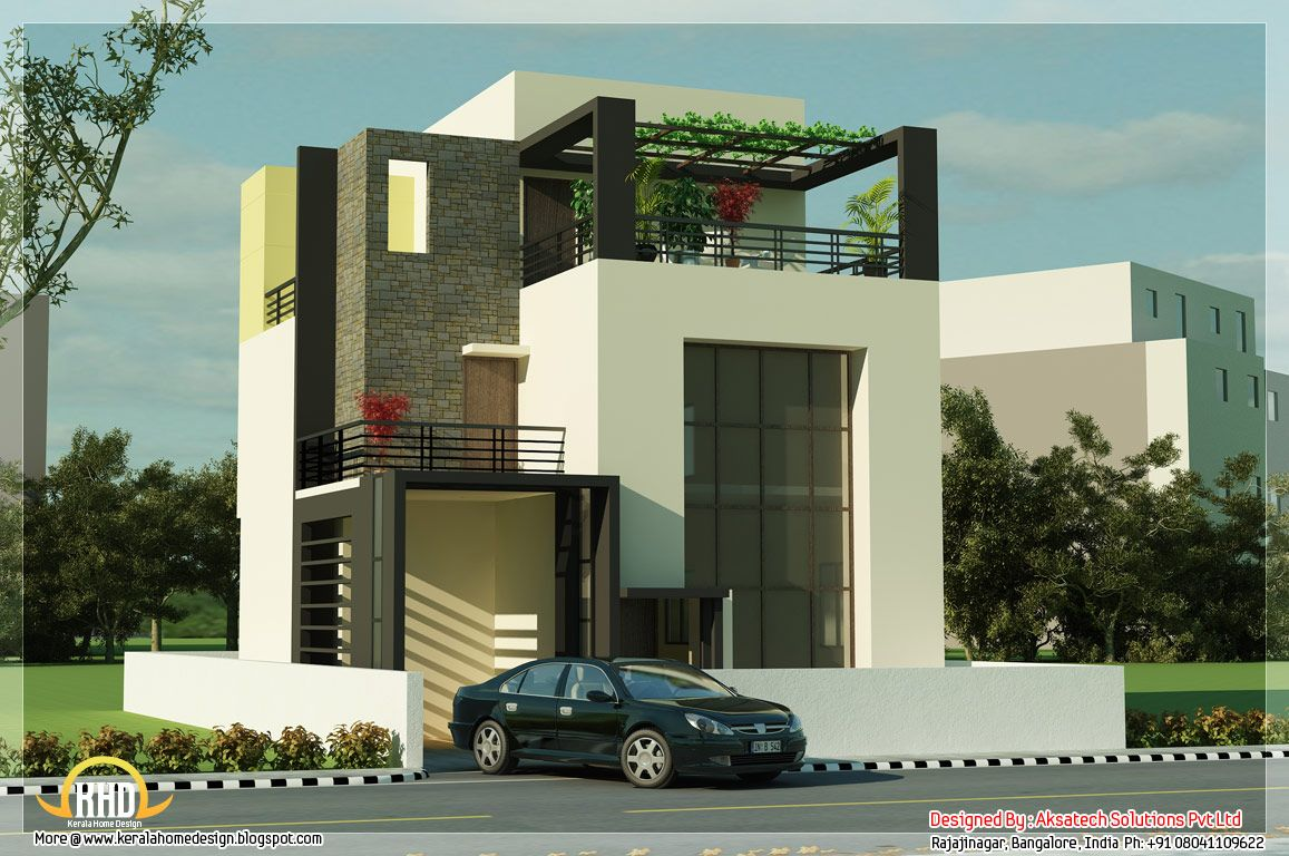 Best Simple House Design   Google Search Simple House Exterior Design