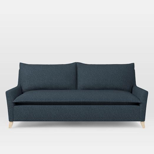 Best Bliss Sleeper Sofa best sofa bed