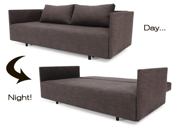 Best the bestlooking sofa beds youu0027ve ever seen best sofa bed