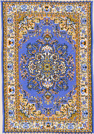 Best Turkish carpets, how to buy on ElderTreks tour. turkish carpets