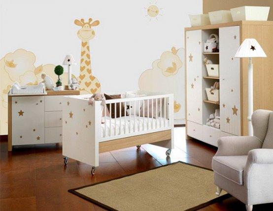 Best Unique Baby Boy Bedroom Decor Tags Baby Baby Boy Room Baby Boy baby boy room decoration ideas