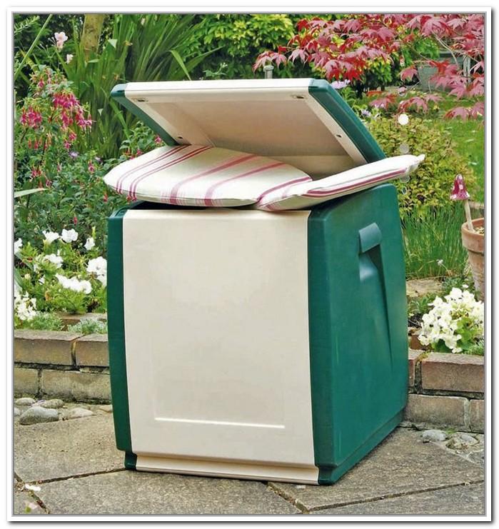 Best Waterproof Outdoor Storage Box For outdoor storage box waterproof