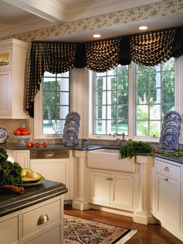 Best Window Valance Ideas window valance ideas