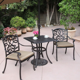 Cute Clearance Patio Furniture On Patio Chairs For Epic Patio Bistro Sets bistro patio sets clearance