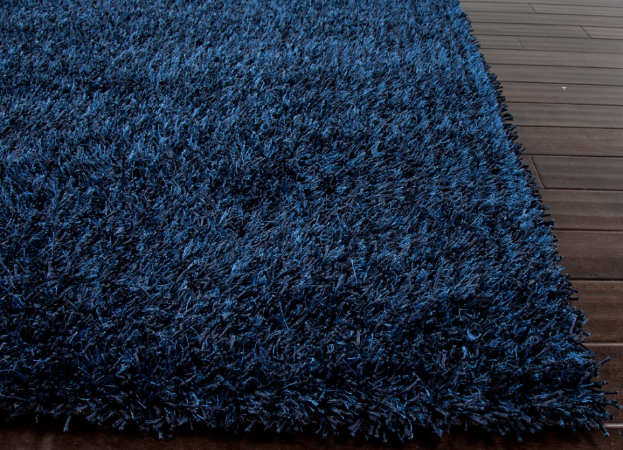 hom rugs area shag design black and attractive rug ideas royal decor blue inspiration brilliant awesome