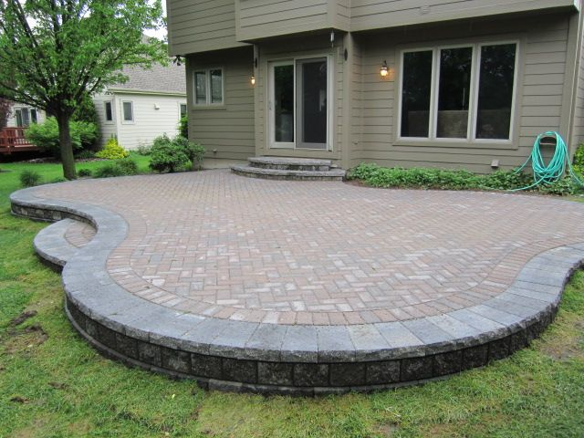 Contemporary brick pavers st petersburg,pavers bradenton,pavers  driveway,Repair,Cleaning,Sealing brick paver patio designs