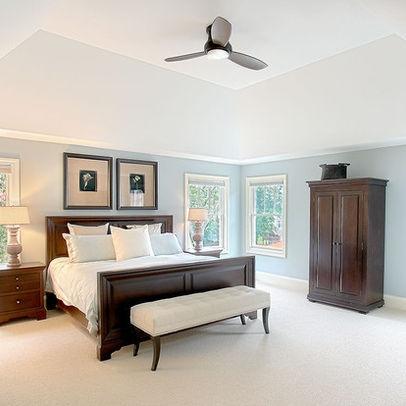 Chic 25+ best ideas about Dark Furniture Bedroom on Pinterest | Dark furniture, dark wood bedroom furniture decor