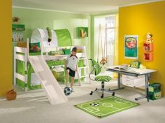 Chic Cool Kids Rooms U0026amp Fair Cool Kids Rooms Photos cool kids rooms decorating ideas