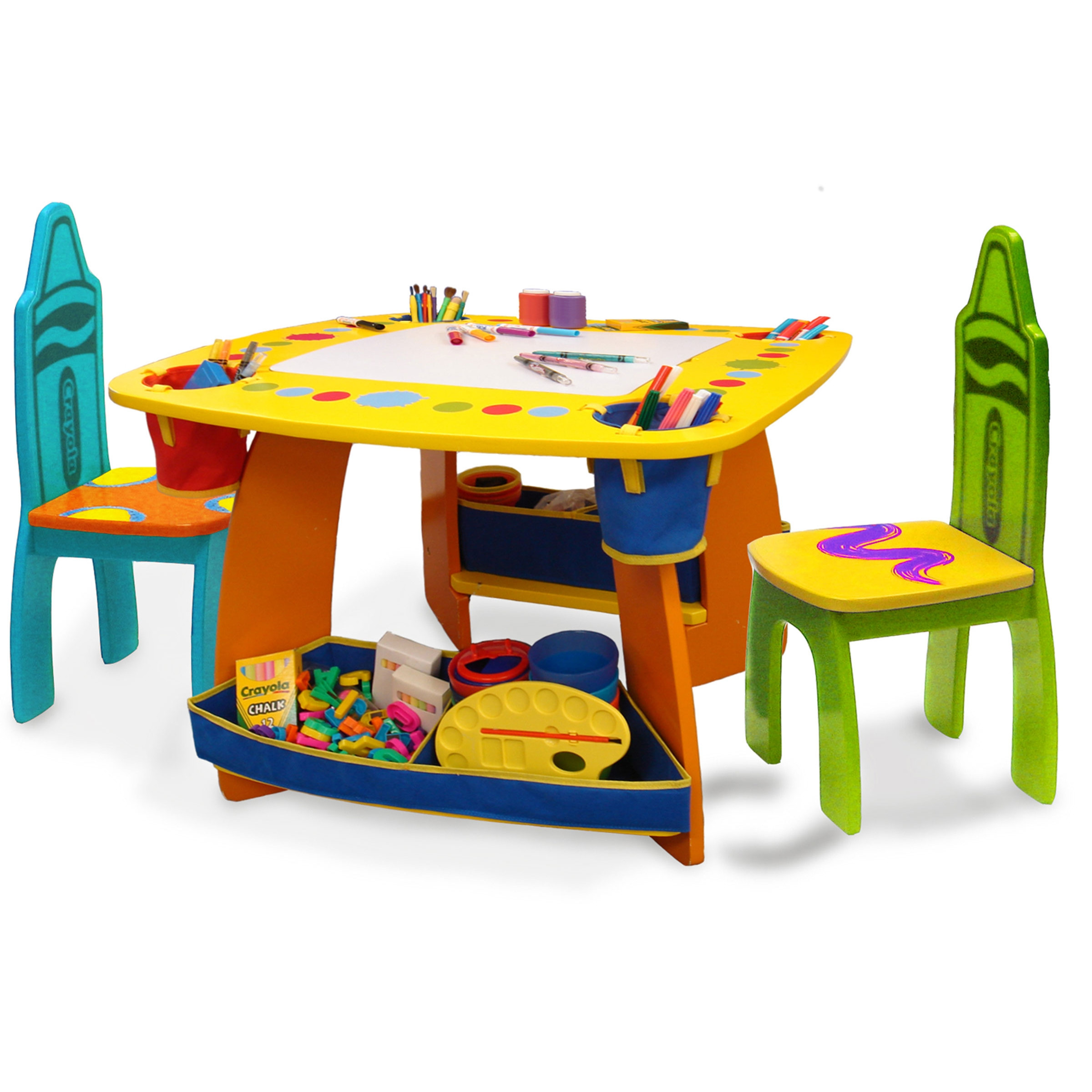 Choosing the perfect toddlers chairs - darbylanefurniture.com