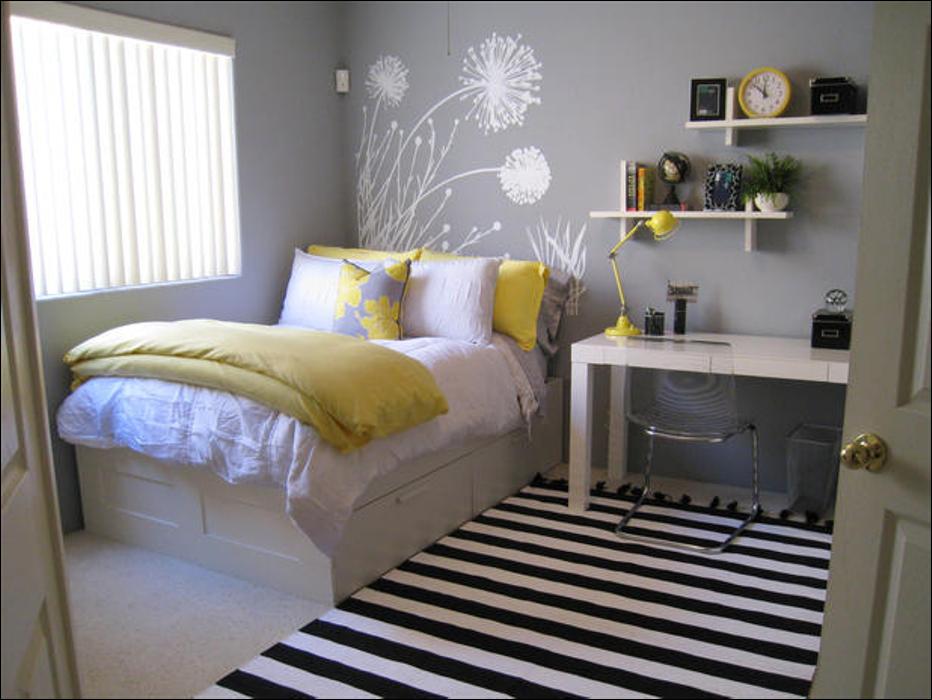 Chic Epic Bedroom With Teenage Bedroom Ideas For Small Rooms In Bedroom  Teenage Bedroom Ideas For