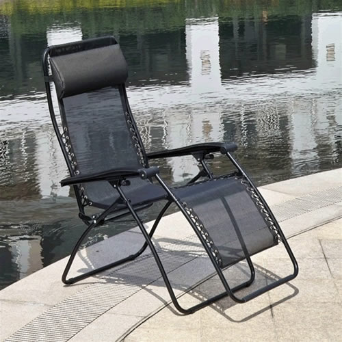 Chic Faulkner Zero Gravity Outdoor Recliner zero gravity outdoor recliner