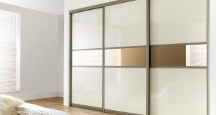 Chic Fitted Sliding Wardrobes Ideas With Custom Fitted Wardrobes Style Bespoke  Fitted fitted sliding wardrobes