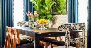 Chic Hand Painted Chairs Photos hand painted furniture ideas