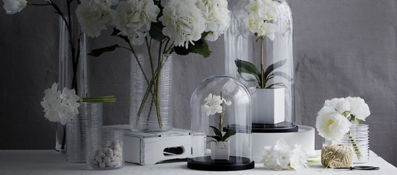 Chic Home Accessories decorative home accessories
