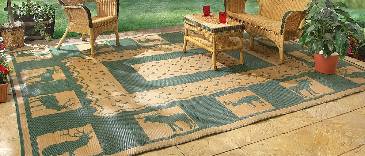 Chic Large Sized Indoor Outdoor Rug large outdoor rugs for patios