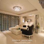 Benefits Of Purchasing Living Room Lights