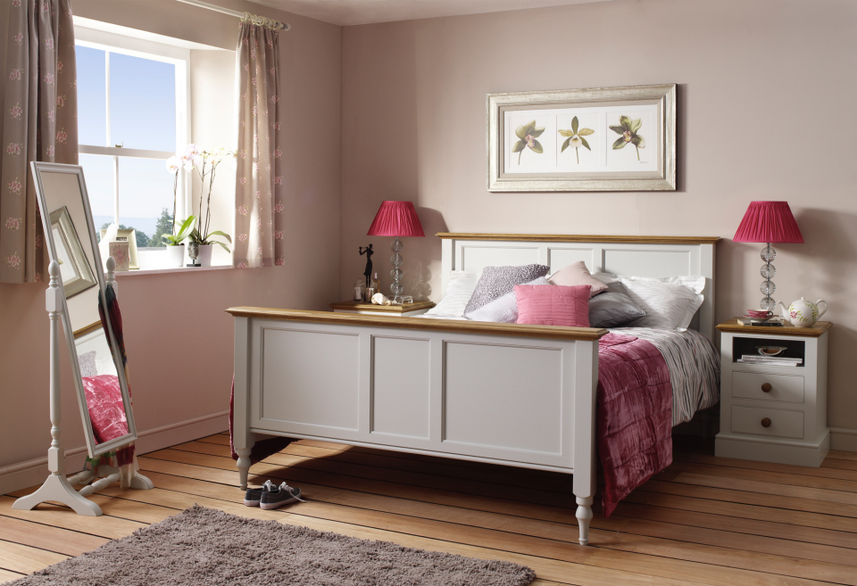 Chic Painted Pine Bedroom Furniture Ideas Best 2017 painted oak bedroom furniture