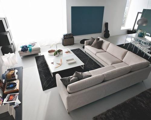 Chic SaveEmail. Modern Living Room modern living room furniture