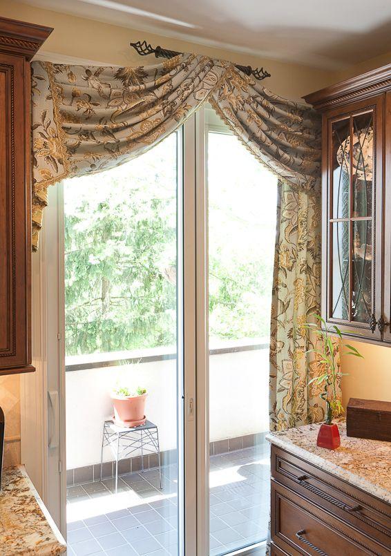 Chic SHEFFIELD FURNITURE u0026 INTERIORS sliding glass door sliding glass door curtains