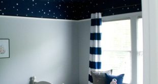 Chic star wars kids bedroom 7 decorating ideas for boys bedroom