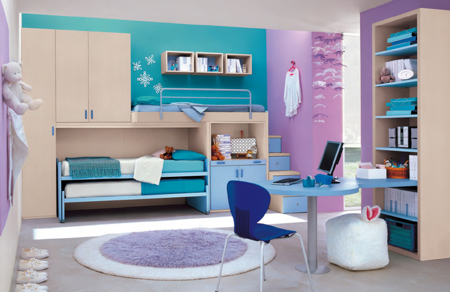 Chic Teenage Bedroom Furniture Sets teenage bedroom furniture