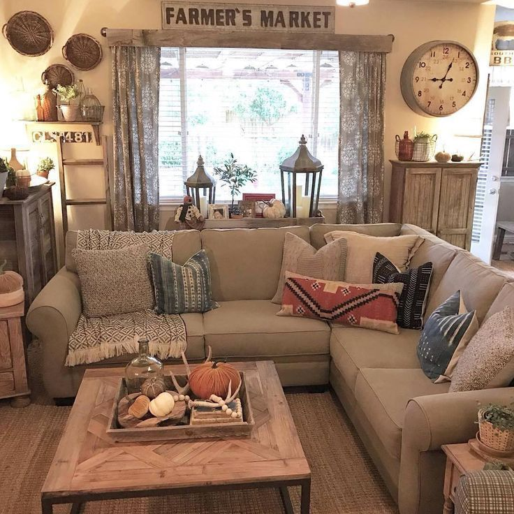 Chic Thanks for including our Farmers Market in your sc- my decor style in country living room decorating ideas