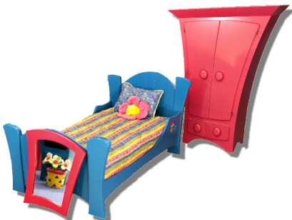 Elegant Funky Furniture Seriously Funky Furniture A Technology Typically. Childrens  Funky Furniture childrens funky furniture