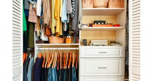 Beautiful Closet Storage - Storage Solutions closet storage solutions