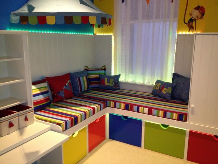 Compact 25+ best ideas about Kids Playroom Furniture on Pinterest | Basement kids kids playroom furniture