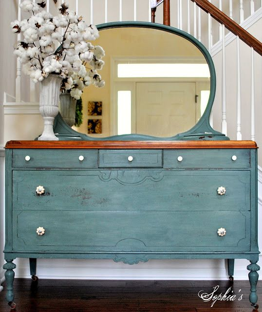 Unique Paint Furniture Ideas Darbylanefurniture Com