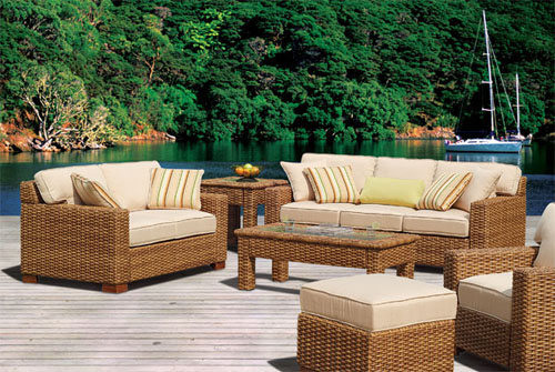 Compact Array ~ niceoutdoorwickerfurnituresetswickerfurnitureoutdoorsetjpg. Array ~  niceoutdoorwickerfurnituresetswickerfurnitureoutdoorsetjpg wicker rattan outdoor furniture