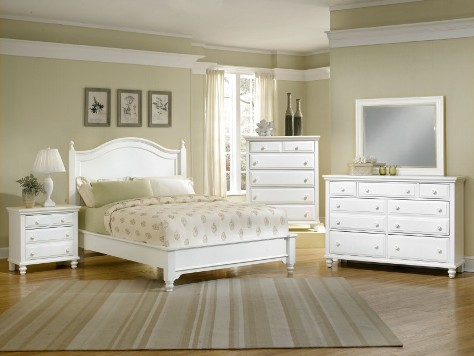 Compact Bedroom Best Bedroom Great White Bedroom Furniture Ideas Set All Inside The white bedroom furniture sets