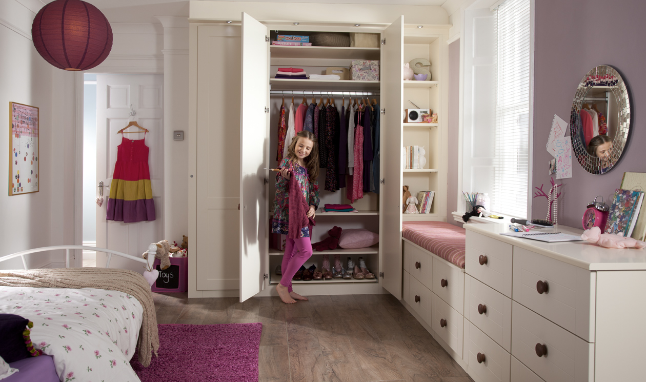 Compact ... Kids Bedroom Furniture Childrens Bedroom Designs Sharps Fitted Bedroom  Furniture ... childrens fitted bedroom furniture