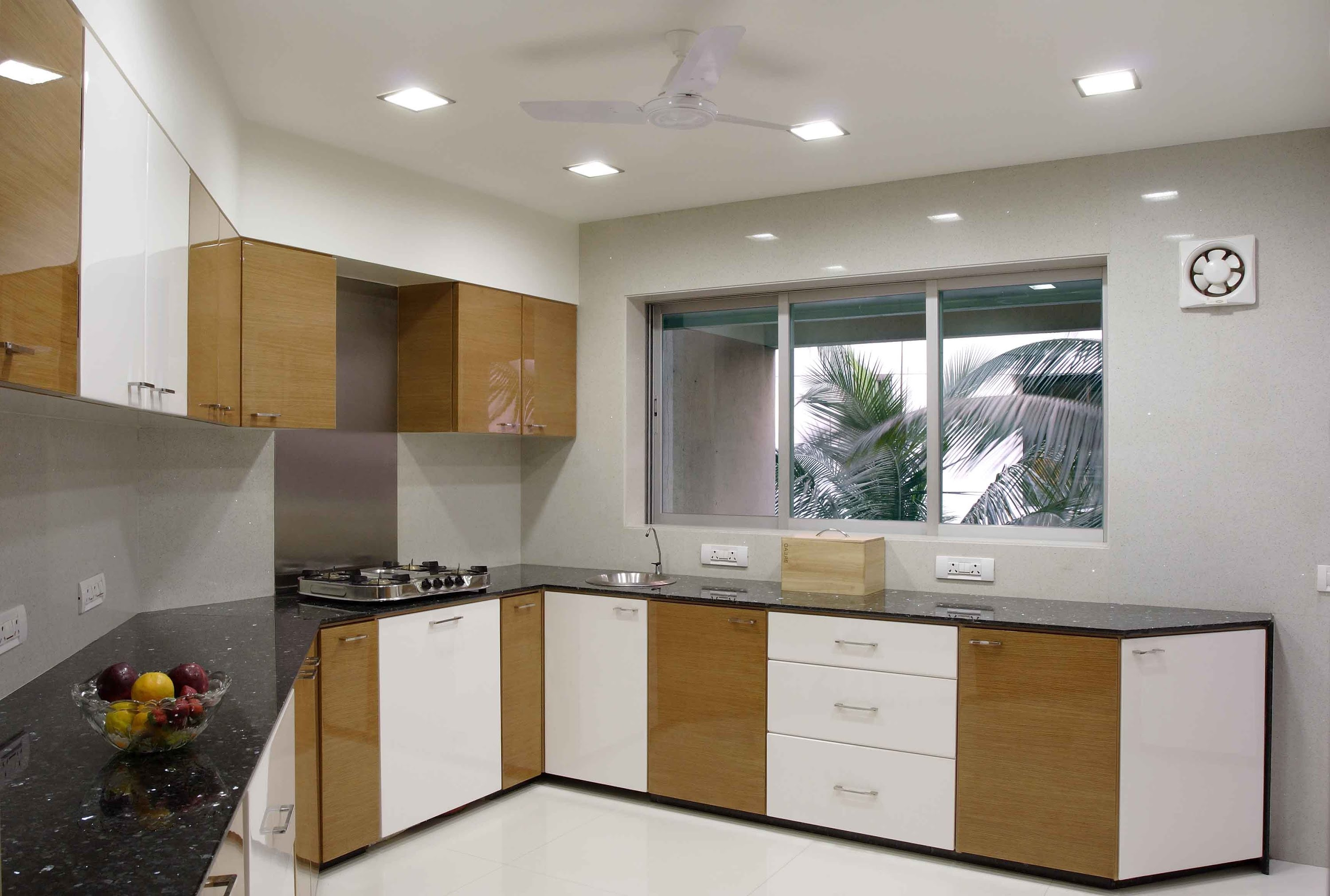 Compact Modular Kitchen Designs For Small Kitchens Small Kitchen Designs - YouTube modular kitchen designs for small kitchens