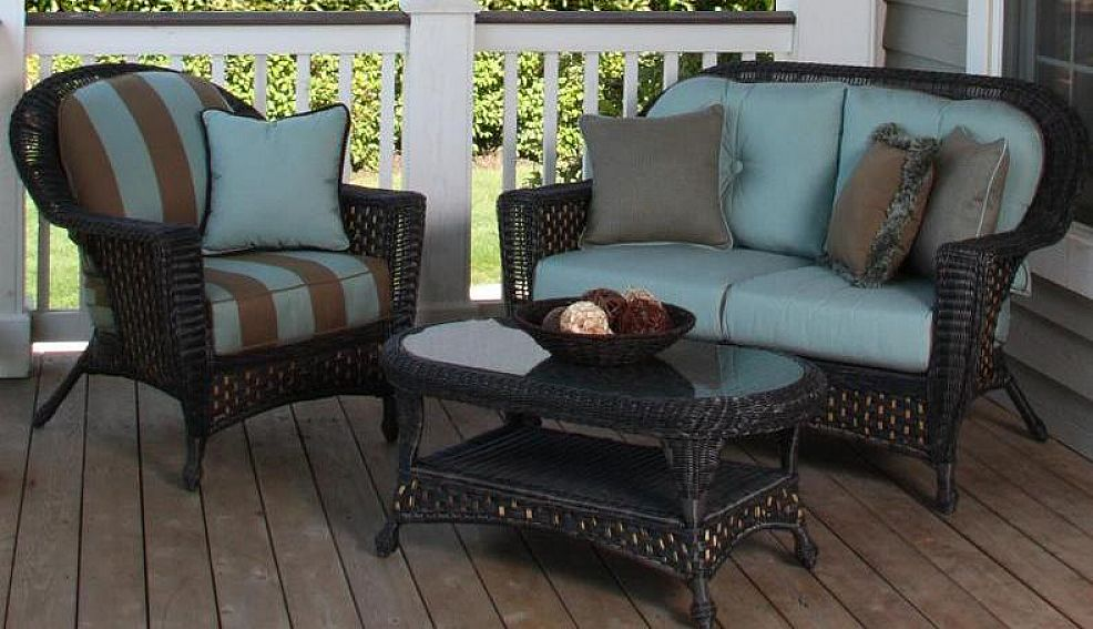Compact Patio Furniture Upholstery Fabric_13022005 ~ outdoorpatiofurniture - Patio Furniture  Wicker And outdoor wicker furniture clearance