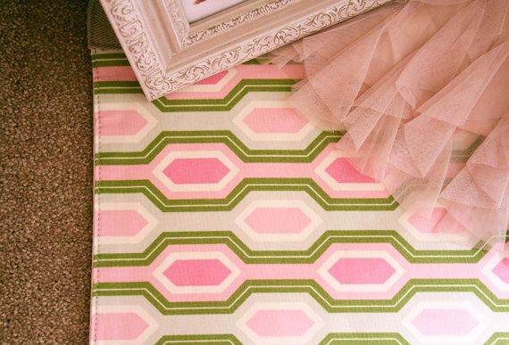 Compact Pinterest - The worldu0027s catalog of ideas pink and green rugs for girls room