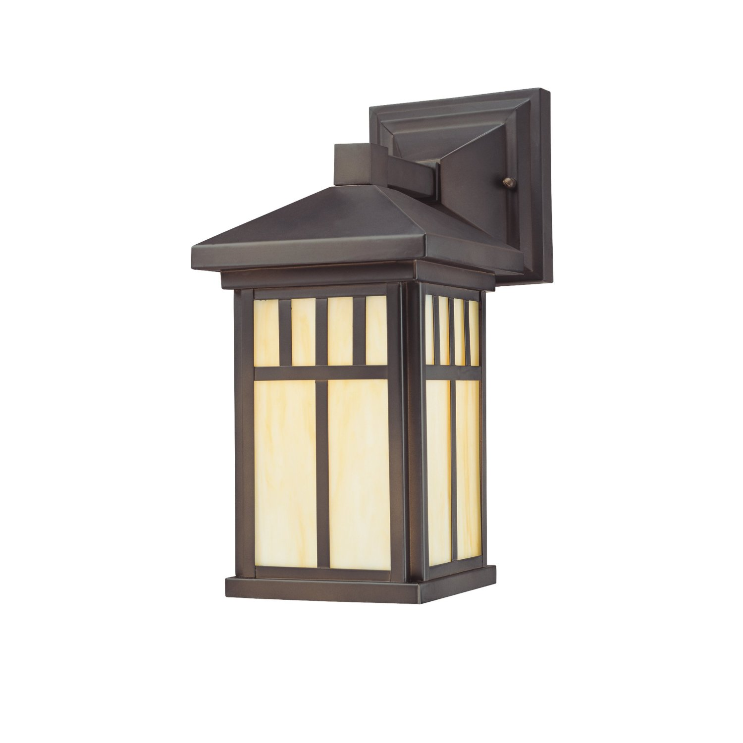 Compact ... Porch Light Fixtures Ideas ... porch light fixtures