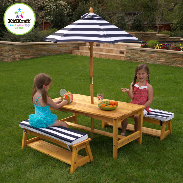 Compact These types of kidu0027s outdoor furniture are often seen in most of the kids outdoor furniture