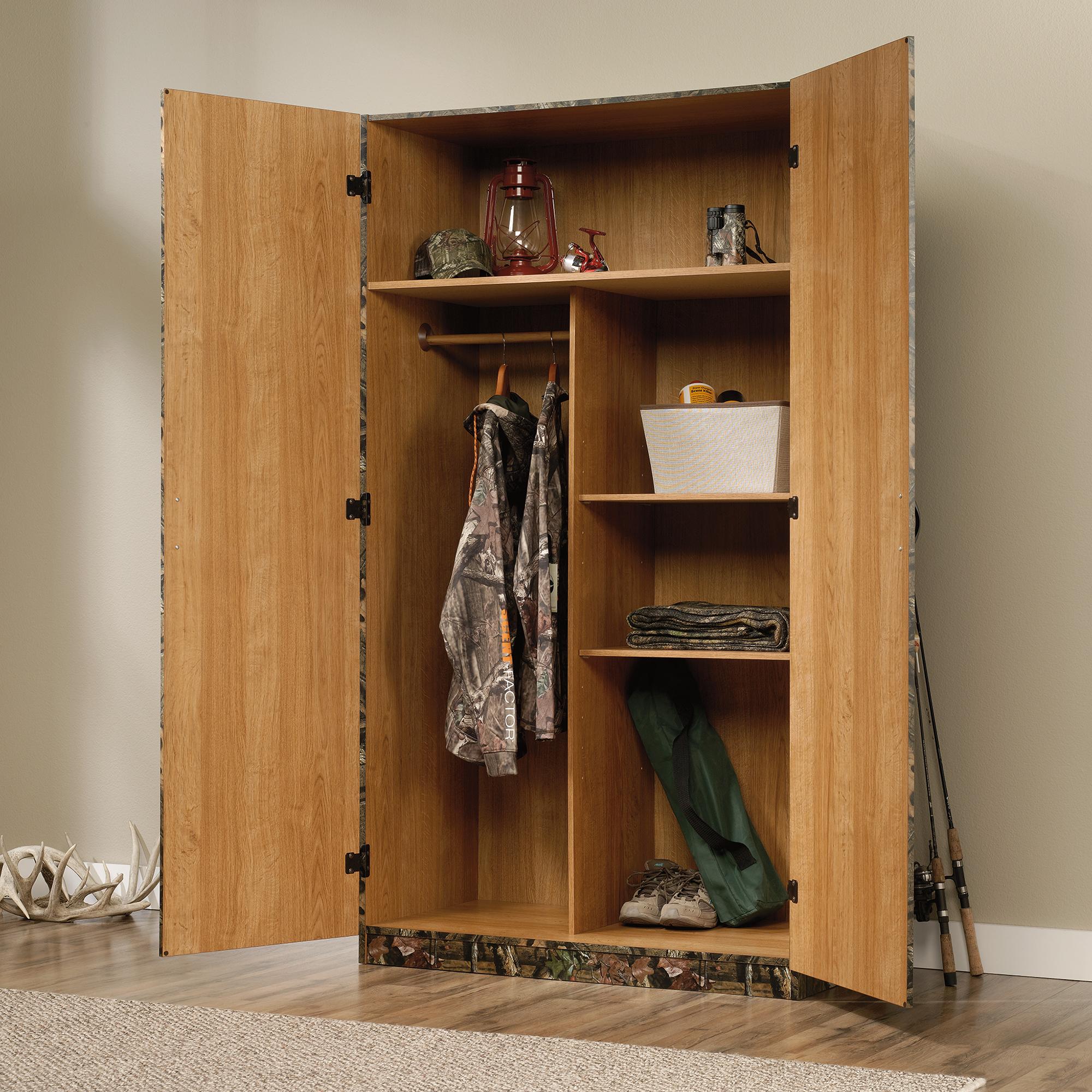 Compact Wardrobe/Storage Cabinet Wardrobe/Storage Cabinet ... wardrobe storage cabinet