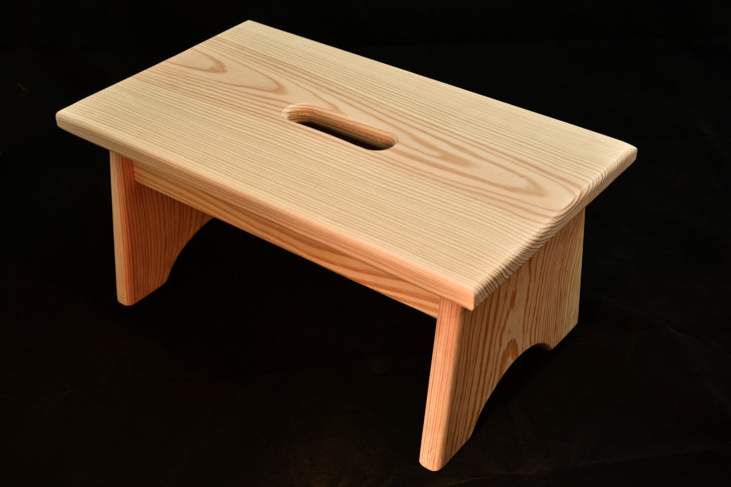 Contemporary ?zoom wooden step stool & Wooden stools- Benefits of wooden stools for furniture products ... islam-shia.org