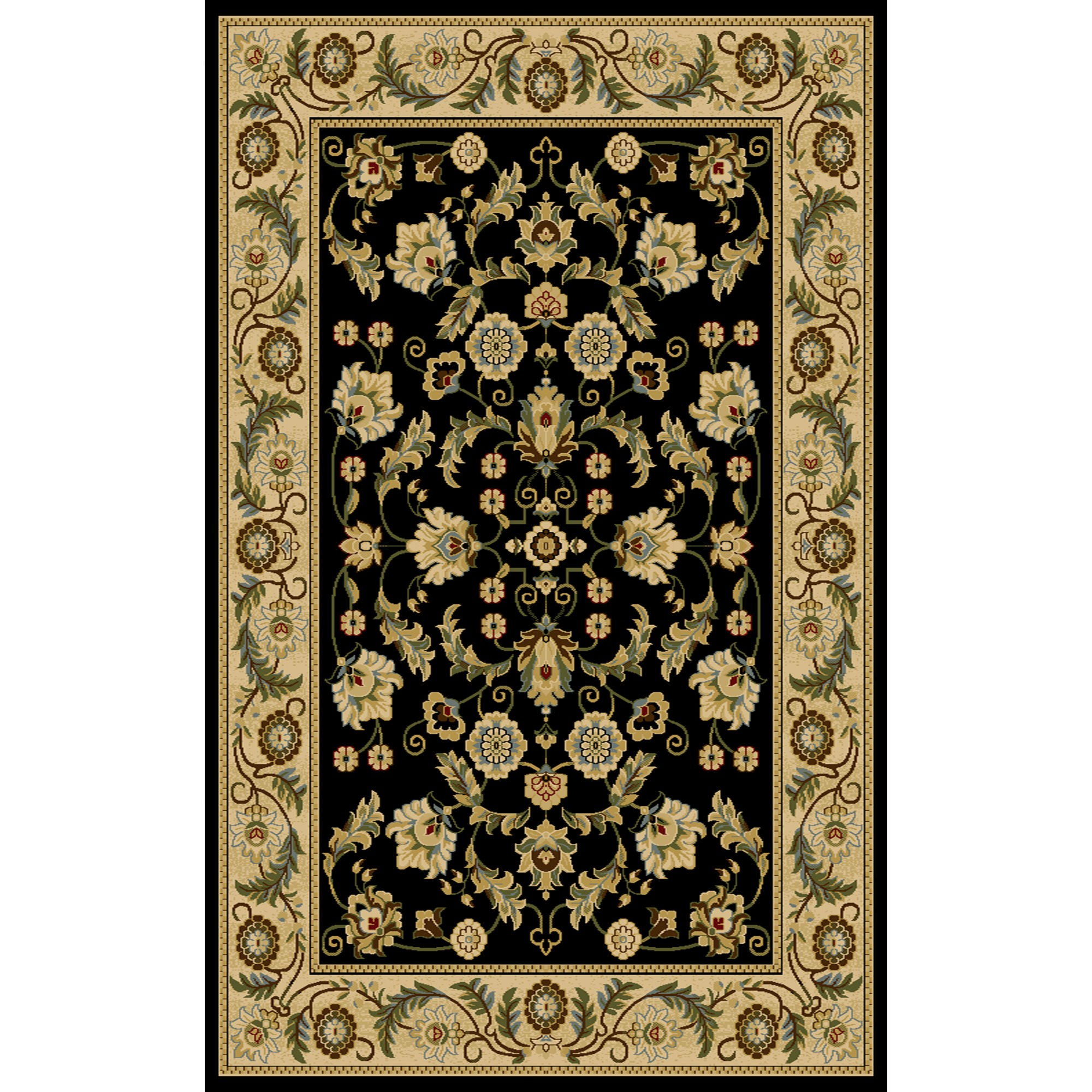addiction youtube area indoor luxurious rugs living in handmade room with by for grey black rug watch