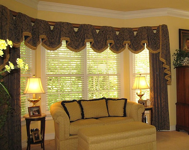 Contemporary Classic Cheap Valances For Living Room To Induce Scarf Valances For Living curtain valances for living room