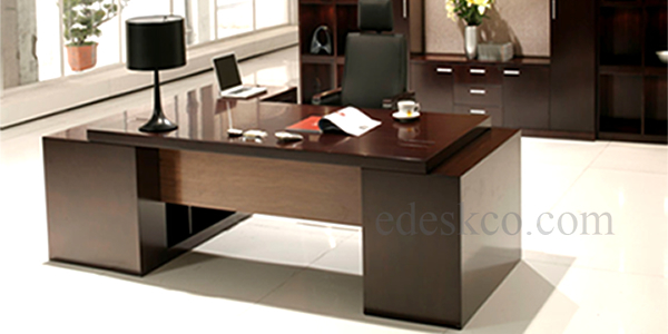 contemporary office desk furniture. beautiful desk awesome we are committed to offering fairly priced and finely crafted  contemporary executive and contemporary office desk furniture